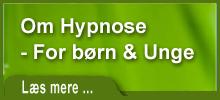hypnose-aarhus-kol-3-icon